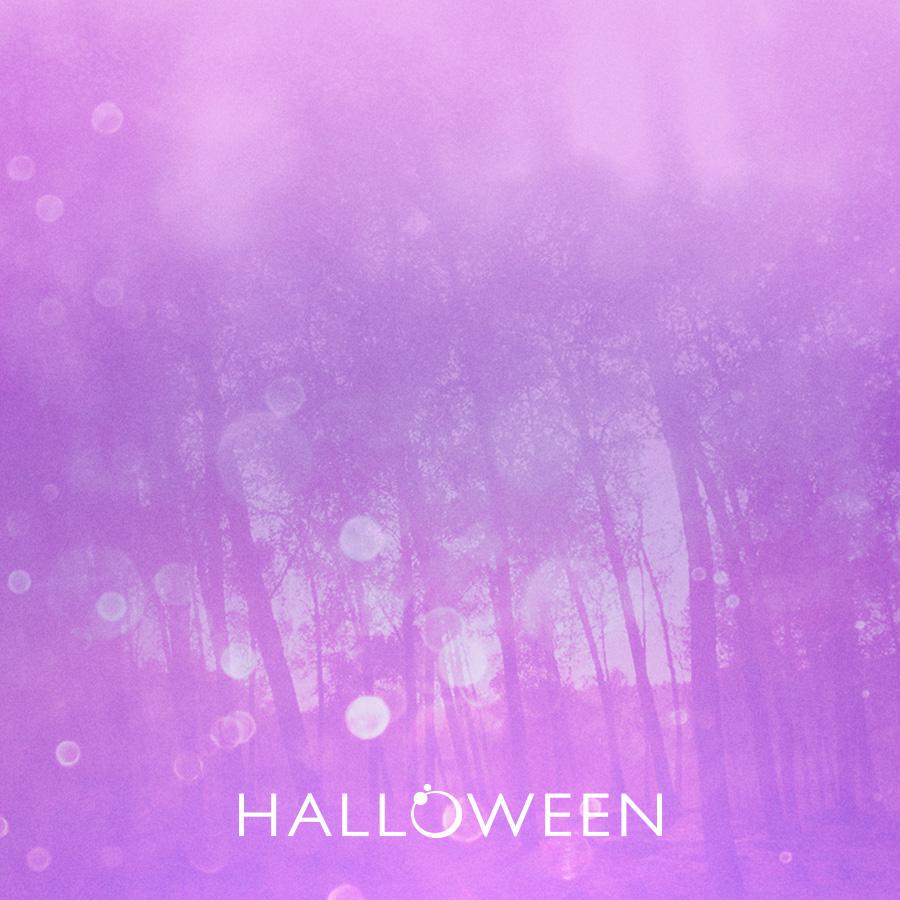 halloween perfumes - Halloween Purfume