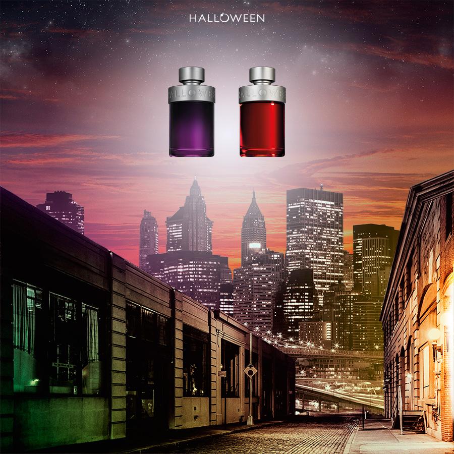 Perfume Halloween Tester: Halloween Perfume For Men Photo Album